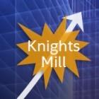 Knights Mill: Intel hat drei Xeon Phi für Deep Learning