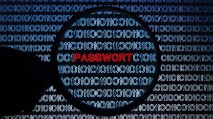 Kritische Lücke im Passwortmanager Keeper ermöglichte das Auslesen von Passwörtern.