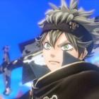Bandai Namco: Black Clover und andere Anime-Neuheiten