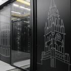 SuperMUC-NG: Münchner Supercomputer wird einer der schnellsten weltweit