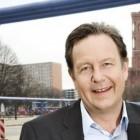 Ralf Kleber: Amazon plant Ladengeschäfte in Deutschland