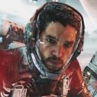 Call of Duty: Infinity Ward eröffnet Niederlassung in Polen