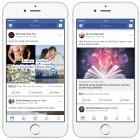 Soziales Netzwerk: Facebook geht gegen Engagement-Bait-Beiträge vor