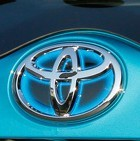1,2 Milliarden US-Dollar: Toyota plant neues Elektroautowerk in China