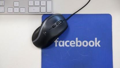 Facebook startet ein neues Bewertungssystem für Nachrichtenquellen.