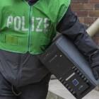 Sachsen-Anhalt: Neue Polizeieinheit soll Straftaten im Netz verfolgen