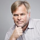 Antivirus-Software: Kaspersky Lab erhebt Einspruch gegen US-Verbot