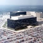 Dual EC: Wie Cisco, Avast und die NSA TLS 1.3 behindern