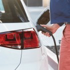 Electrify America: Volkswagen baut 2.800 Ladepunkte für Firmen und Wohnanlagen