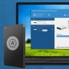 Apples neues Dateisystem: Paragon bringt Windows ein bisschen APFS bei