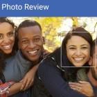 Facebook: Gesichtserkennung soll vor Identitätsmissbrauch schützen