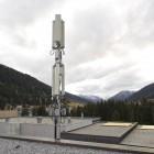 LTE: Swisscom bietet Gigabit-Netz in vielen Städten