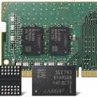DDR4: Samsung startet Serienfertigung von 1Y-Arbeitsspeicher