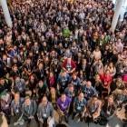 Open Source: Die Community gewinnt - fast immer