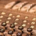 Verschlüsselung: Audit findet schwerwiegende Sicherheitslücken in Enigmail