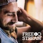 Traffic-Shaping: A1 Free Stream darf die Datenrate nicht drosseln