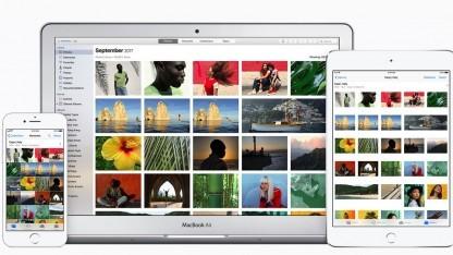 iOS und MacOS sollen zusammenwachsen.