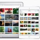 Universal Apps: Apple will iOS- und Mac-Anwendungen vereinheitlichen
