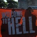eID: Willkommen in der eGovernment-Hölle