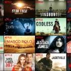 Streaming: Netflix unterstützt HDR unter Windows 10