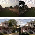 Google: Neuronales Netz bewertet Bilder auf Skala von 1 bis 10