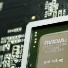 Nouveau: Nvidia baut neues Grafikspeicher-API für freien Treiber