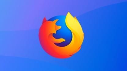 Firefox 58 verbessert weiter die Geschwindigkeit des Browsers.