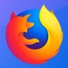 Mozilla: Firefox 59 überlistet den Festplatten-Cache mit dem Netzwerk