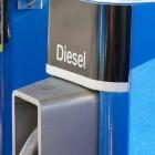 Diesel und Elektro: Deutsche Autohersteller verlängern Umtauschprämie