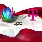 T-Mobile Austria: Telekom kauft Kabelnetzbetreiber