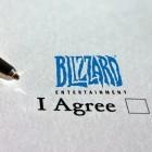 Security: Blizzard installiert selbstsigniertes Zertifikat mit Root