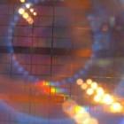 Videospeicher: Microns GDDR6 für Grafikkarten ist fertig