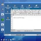 Myloc/Webtropia: Offene VNC-Ports ermöglichten Angriffe auf Server