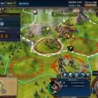 Civilization 6 auf iPad angespielt: Rundenbasierte Spieltiefe erobert Flachdisplay