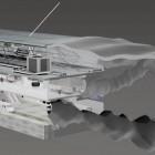 Subterranean Challenge: Darpa ruft Wettbewerb für Navigation unter der Erde aus