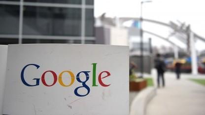 Google News ist der wichtigste News-Aggregator.