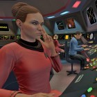 Star Trek Bridge Crew: Sternenflotte verlässt Holodeck
