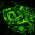 Treiber-EULA: Nvidia untersagt Geforces in Rechenzentren
