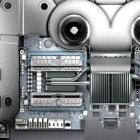 Xeon W: Apple passt Intel-CPUs für iMac Pro an