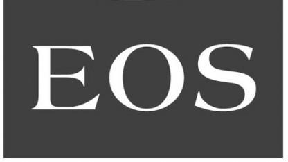 Beim Inkassodienst Eos gab es eine Sicherheitslücke.