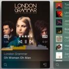 Media Player: Plexamp ist minimalistisch wie Winamp