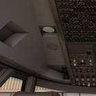 X-Plane 11.20 Beta: VR-Version von X-Plane kann ausprobiert werden