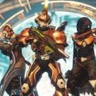Remove Eververse: Weiter Proteste gegen Mikrotransaktionen in Destiny 2