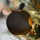 Smartphones: Apple liegt im Weihnachtsgeschäft vorne
