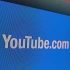 Fire TV: Amazon kommt Googles Youtube-Abschaltung zuvor