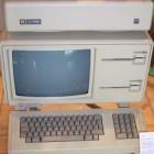 Computergeschichte: Quellcode für Apples Lisa von 1983 wird frei verfügbar