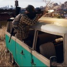 Playerunknown's Battlegrounds: 1,5 Millionen Cheater in Pubg gesperrt