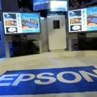 Geplante Obsoleszenz: Frankreichs Justiz prüft Vorwürfe gegen Epson