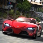 Playstation Network: Sony schaltet Server von Gran Turismo 6 ab