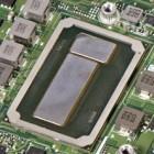 Intel HD Graphics: Grafiktreiber ist schneller mit DX11 und MSAA